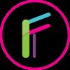 Funtrick Technlogy