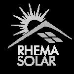 RHEMA SOLAR