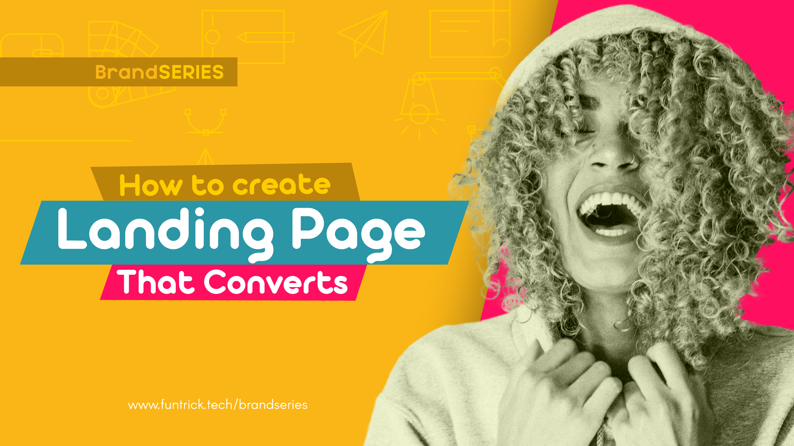 How To Create Landing page That Converts