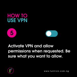 How To Set Up VPN on Your Phone 6