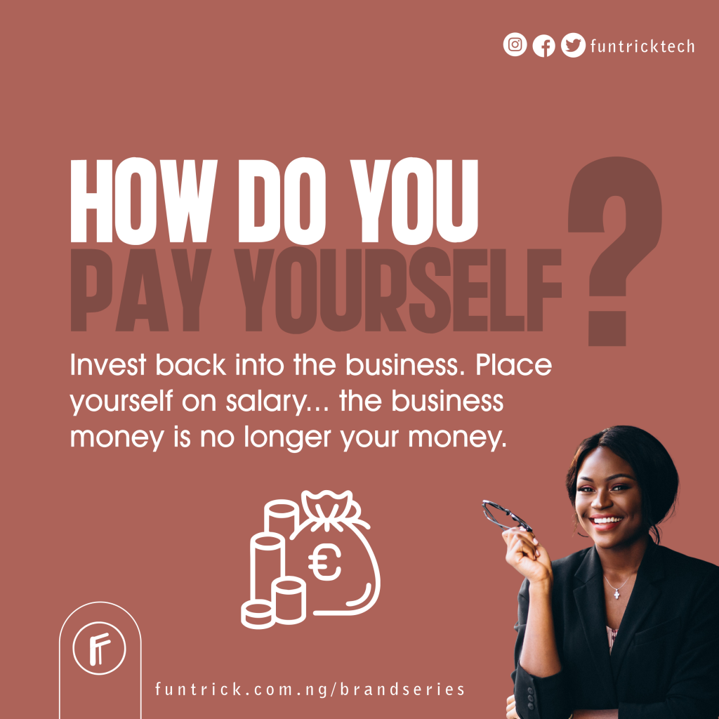 A SURE GUIDE ON GROWING A BUSINESS